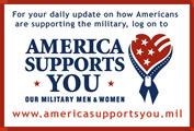 America Support You